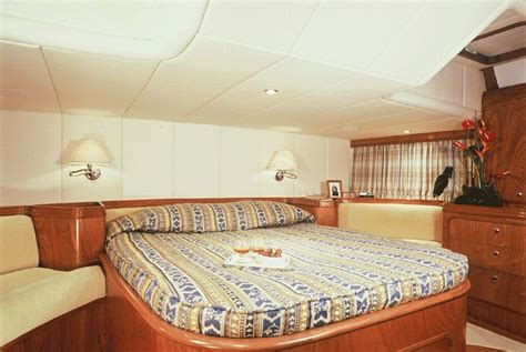 4 bedroom catamaran 4 bedroom catamaran 28 images paros yacht rentals 4