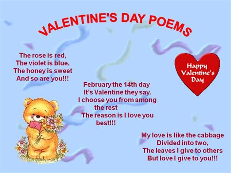 hilarious valentines day poems poems that are s day poems