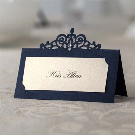 Cheapest Place To Buy Thank You Cards