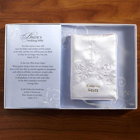 Wedding Bible by Wedding Bible Gift Set Upc 1130019412576