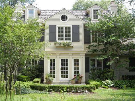 house shutter colors exterior colors we talked about house white trim
