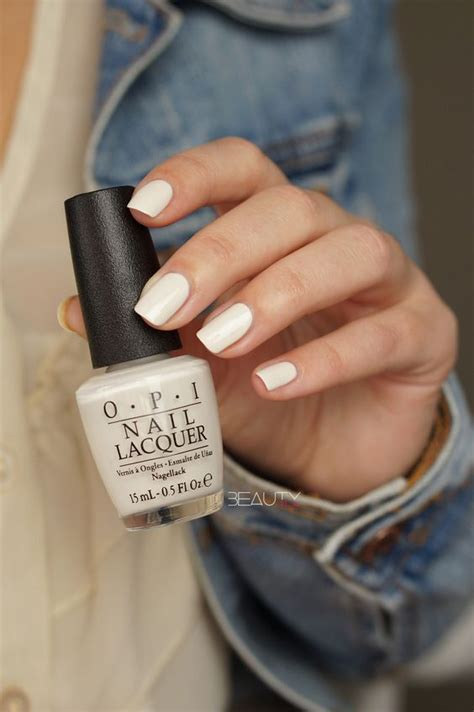 kathie lee gifford finger nail polish color opi it s in the cloud opi pinterest the o jays opi