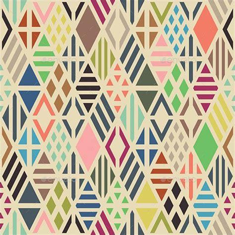 19 geometric patterns free psd ai eps format download geometric patterns 35 free psd ai vector eps format