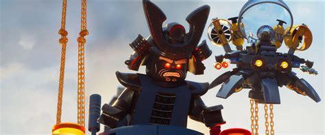 film lego petualangan inilah gambar terbaru dari proyek the lego ninjago movie