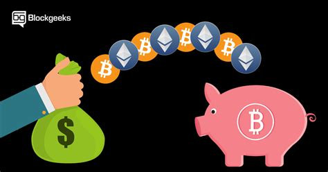 investing in ethereum the ultimate guide to learning how to invest in cryptocurrencies the ultimate beginners