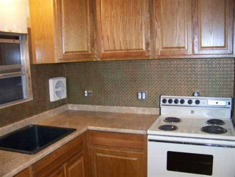 backsplash wainscoting wall coverings