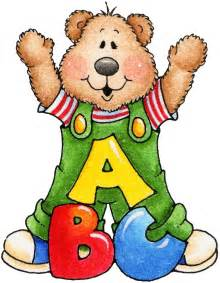 Abc clipart cliparts and others art inspiration