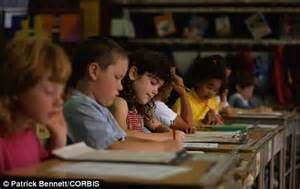 Alabama Background Check Laws Us Immigrant Crackdown Alabama Schools Must Investigate Residency Of Children