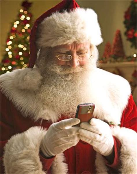 santa claus phone number email address find out here christmas mobile offers mobile phones uk