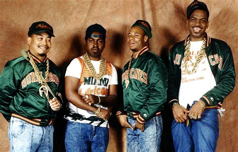 the rational traditionalists quot 2 live crew quot arrested 1990