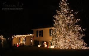 pasadena lights lights in the neighborhood barb s