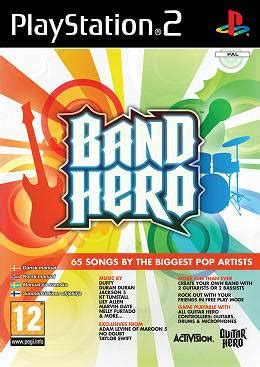 the airborne toxic event torrent band hero ps2 torrent xplay torrent