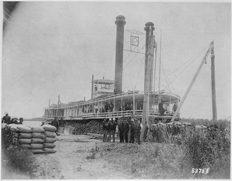 free boats in missouri file quot the rosebud historic old missouri river boat that