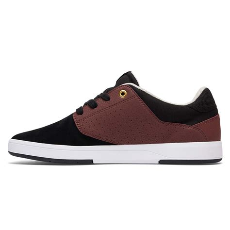Plaza Tc S M Shoe Cha Dc by Dc Shoes Plaza Tc S M Shoe Comprar E Ofertas Na Dressinn