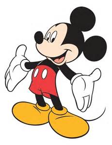images for mickey mouse mickey mouse images mickey wallpaper and background photos