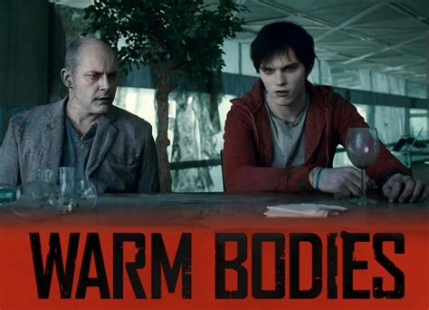john malkovich quirky fantasy movie games fiends warm bodies review