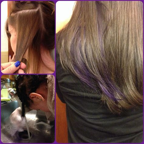 diy highlights for dark hair 11 best katherine heigel images on pinterest katherine