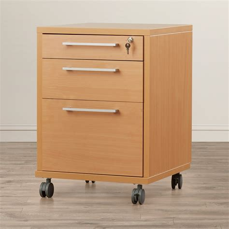 3 drawer wood vertical file cabinet file cabinets extraordinary 3 drawer file cabinet wood