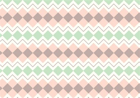 download pattern pastel abstract pastel pattern download free vector art stock