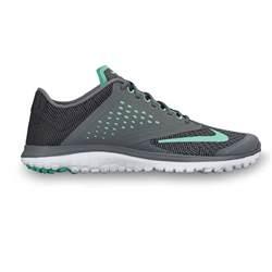 nike s nike fs lite run 2 premium running shoes