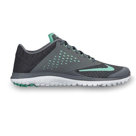 lite running shoes nike s nike fs lite run 2 premium running shoes