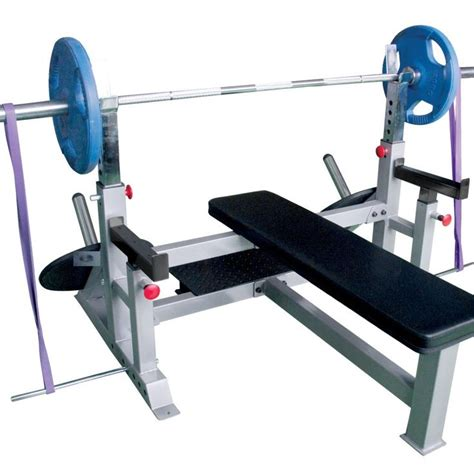 marilyn monroe bench press picture marilyn monroe bench press 28 images rachel benson
