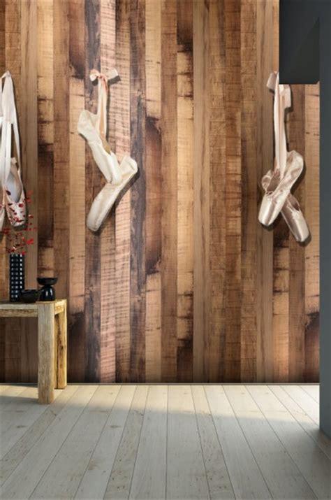 tapisserie imitation bois papier peint imitation bois e papier peint