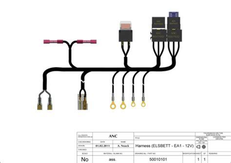 70 5519 metra wiring diagram get wiring diagram free