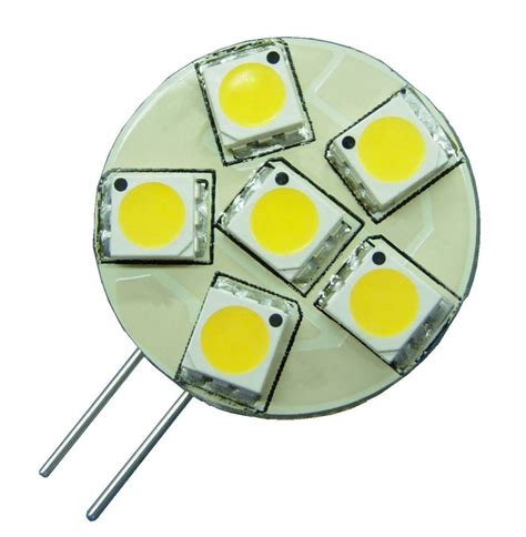 Led 12 1 Big Pin jc g4 halogen replacements save power with led now premium retailer of 12v 24v 120v