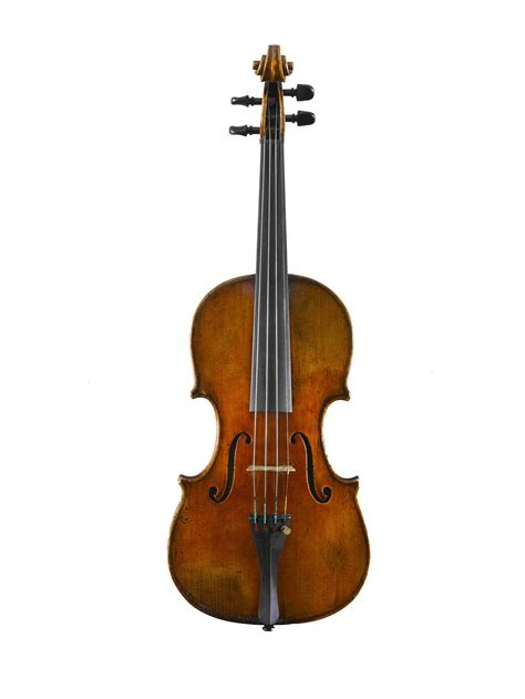 Instrument Sweepstakes - news 187 blog archive 187 canada council acquires five instruments valued at 1 6