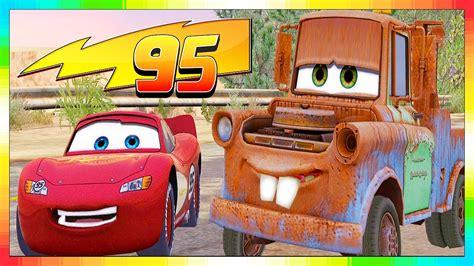 le film cars 3 en français cars 3 2 1 les bagnoles quatre roues fran 199 ais