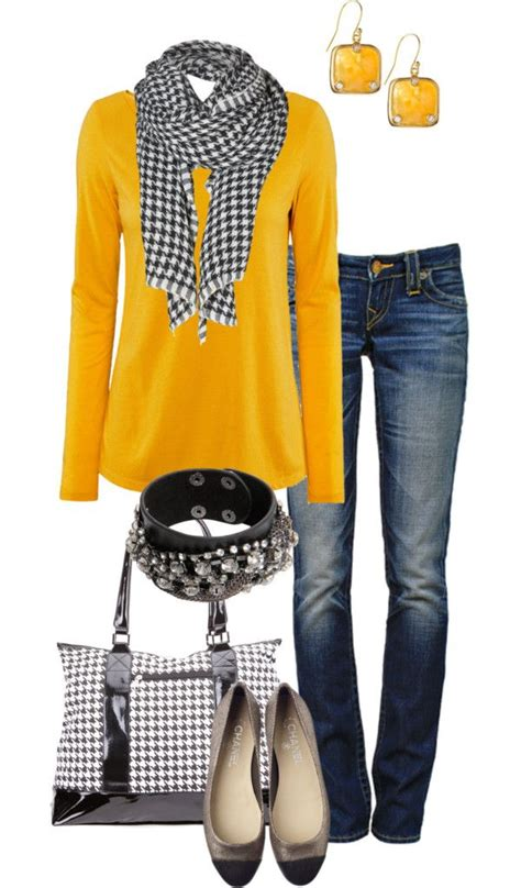 White Shirt Layer Houndstooth 86 best images about how to wear houndstooth on