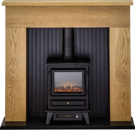Argos Fireplace by Buy Dimplex Mcf15r 1 5kw Micro At Argos Co Uk Your