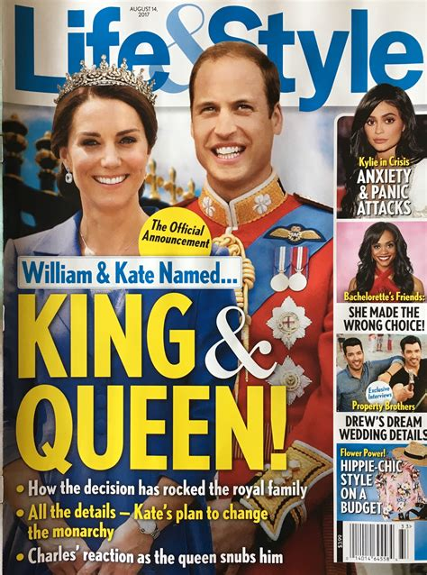 prince william and kate prince william kate middleton next king and of