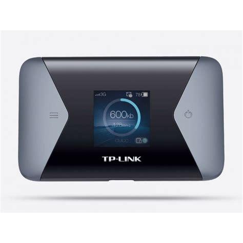 Wifi Hotspot Tp Link tp link m7650 4g lte cat11 mobile wifi hotspot
