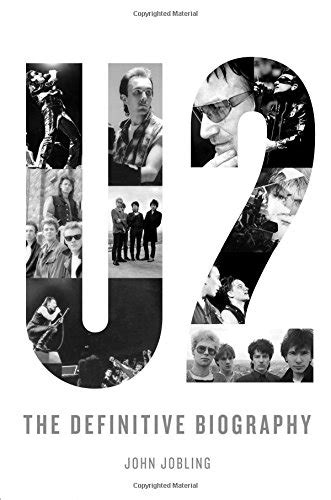 U2 By U2 Exclusive And The Ultimate Guide To One Of The Worlds Most Legendary Bands by U2 Photos And Pictures Tvguide