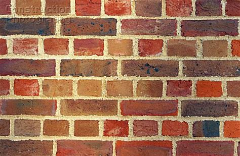 english bond pattern a088 00784 decorative brickwork english bond this pat
