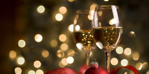 the best wines under 10 this holiday season msn money top 10 wines to give as gifts natalie maclean