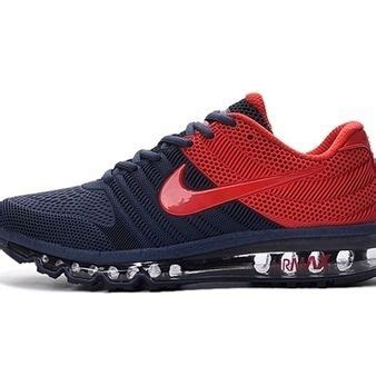 17 best ideas about nike air max on air max nike shoes tennis shoes and all