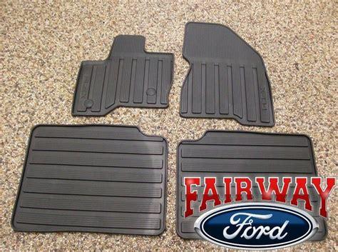 cargo mat for 2013 ford flex 2013 ford flex cargo mat upcomingcarshq