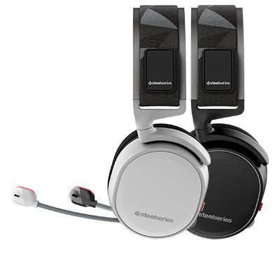 Headset Steelseries Arctis 7 arctis gaming headsets award winning gaming headsets