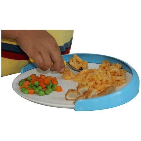 mate food kinsman my plate mate food guard plates and bowls