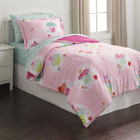 how do i wash a comforter woven machine wash comforter kmart com