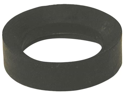 Water Heater Washer danco 88493 water heater washer rubber