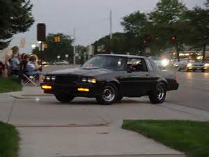 Turbo Buick V6 Turbocharged Buick Html Autos Weblog