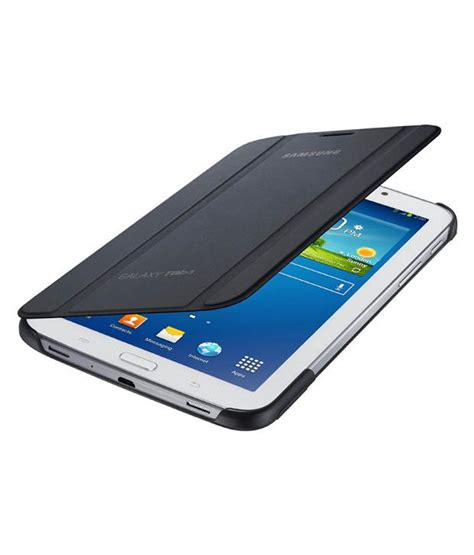 Samsung Tab 3 T3110 samsung galaxy tab 3 t3110 ef bt310bbegin book cover cases covers at low prices