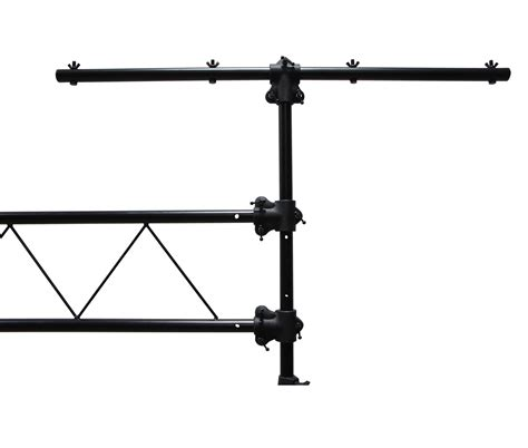 stand hängematte harmony audio ha trusskit pro dj 10ft lighting truss