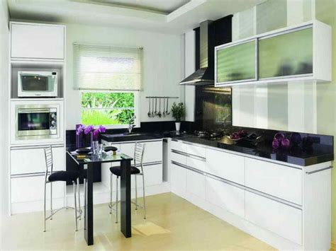 Square Kitchen Designs Small Square Kitchen Design Layout Pictures Deductour