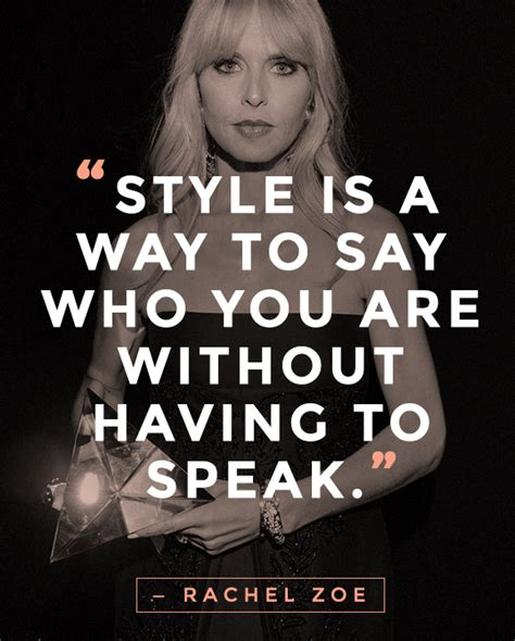 a for all time shop the 101 best fashion style quotes stylecaster
