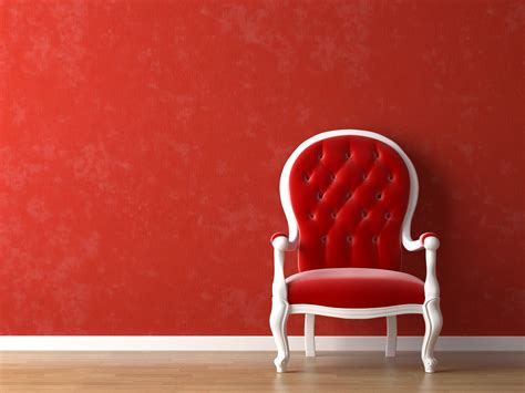 Chair Photography by Chen S Fotolia